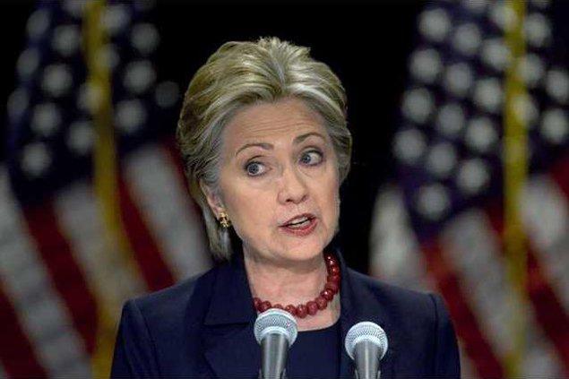 Clinton 2008 DCSA10 5548405