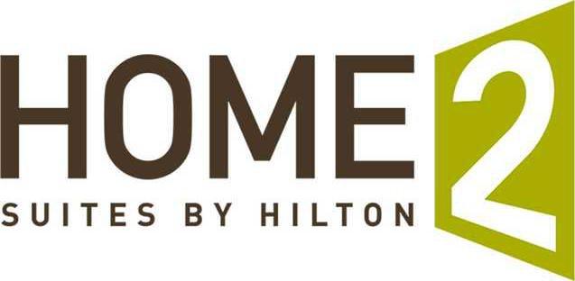 HiltonHome2 Web