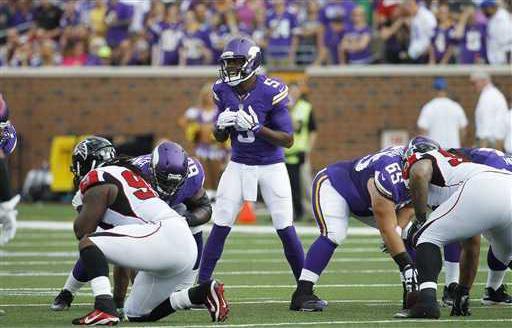 Falcons Vikings Footb Heal WEB