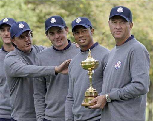 Ryder Cup Golf Heal WEB