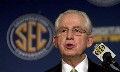 SEC Football Heal WEB