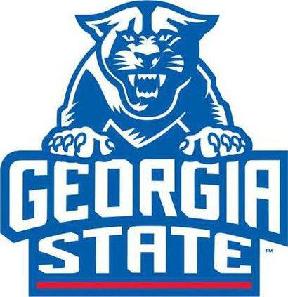 Georgia State