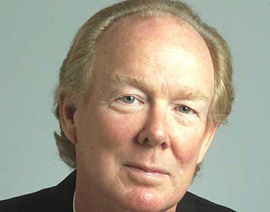 John rosemond Web