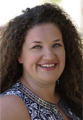 Rebekah Faulk WEB