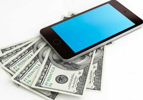 Save-Money-On-Your-Cell-Phone-Bill