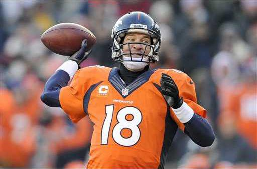 Titans Broncos Footba Heal WEB