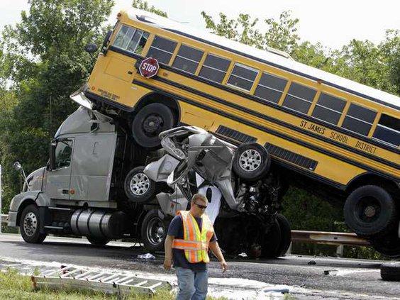 W Drivers Texting Heal