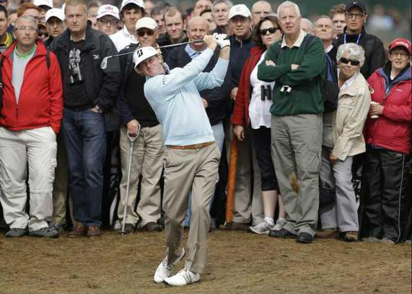 British Open Golf Heal-1