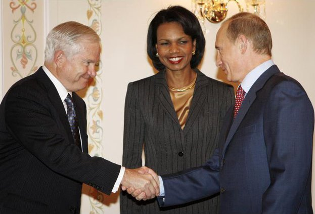 RUSSIA US MOSB103 5663699