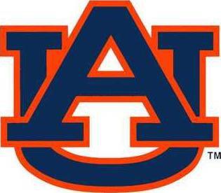 auburn logo1