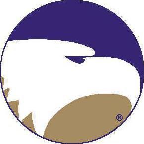 GSU academic logo