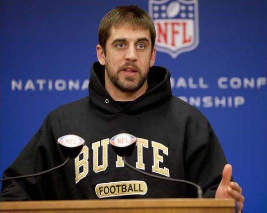 Packers Respectful Ri Heal