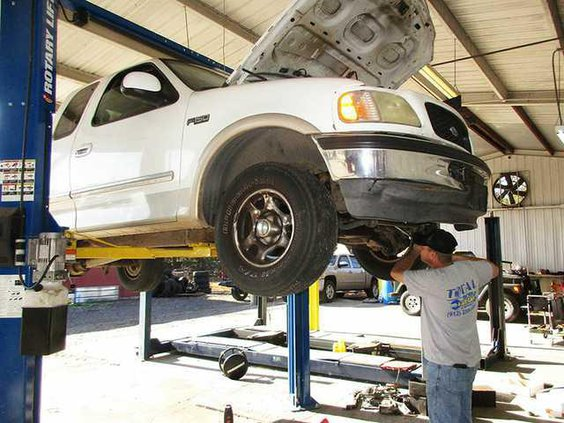 Total Tire-Mager 93 Web