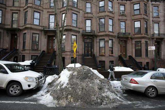 Snow Surprises Heal WEB