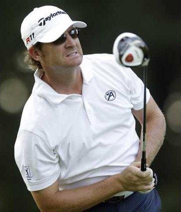 St Jude Golf Heal