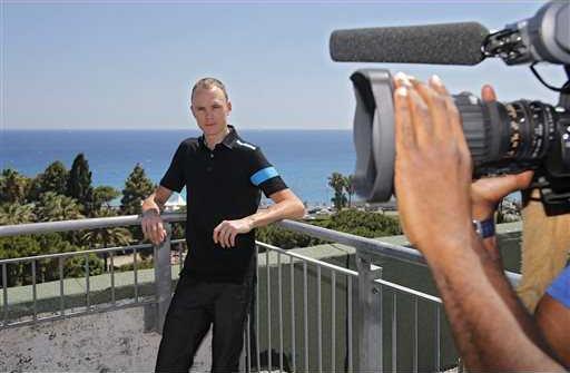 Tour de France Previe Heal WEB