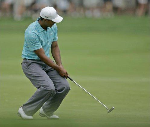 US Open Golf USO249 6807489