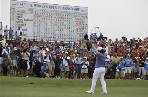 US Womens Open Golf Heal WEB
