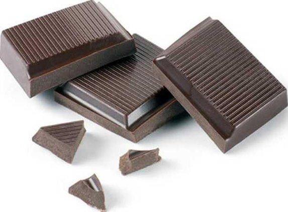 W darkchocolate