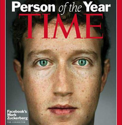 Time Person of Year Heal