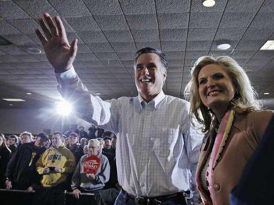 W Romney 2012 Heal-1