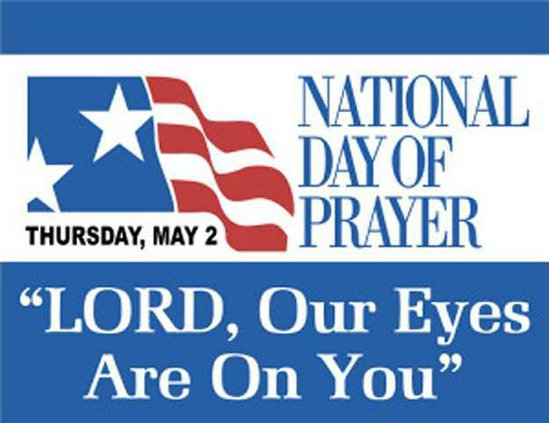 National-Day-of-Prayer-2013-PowerPoint-300x231