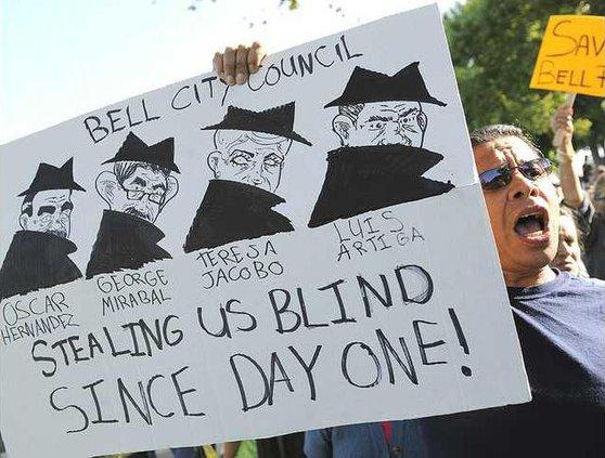 Bell Salaries Heal