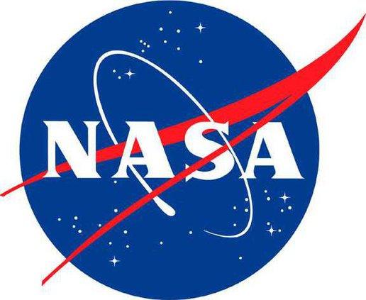 Wnasa-logo