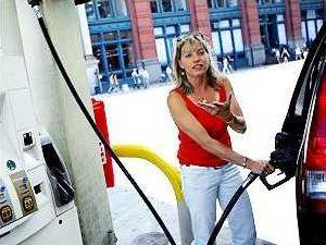 alg gas-prices2
