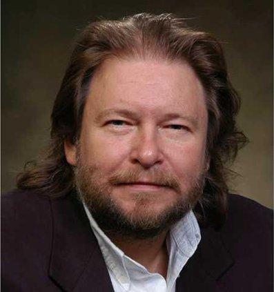 Rick Bragg WEB