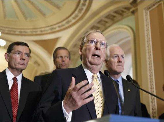 Senate Veterans Healt Werm