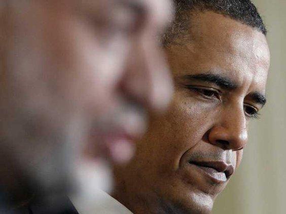 Obama US Afghanistan Heal
