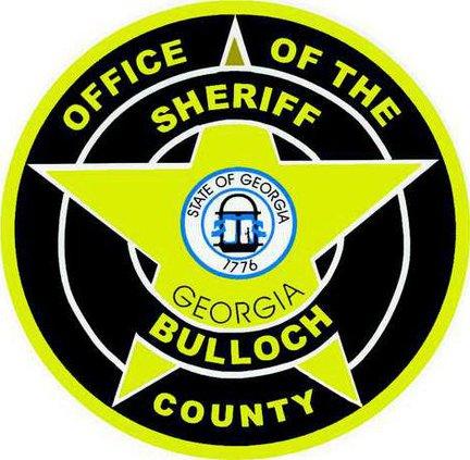 Sheriffs logobw copy