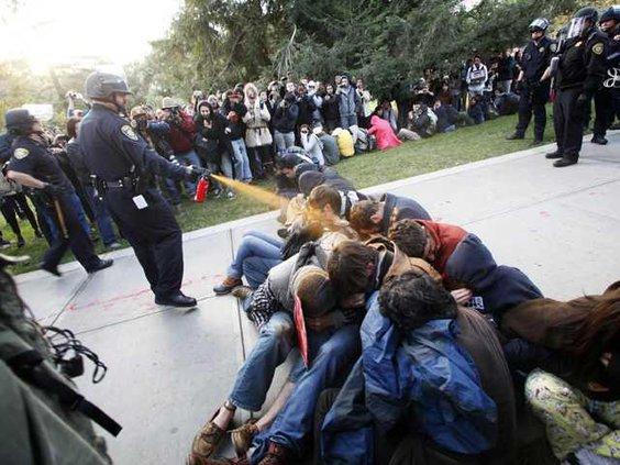 Occupy Pepper W