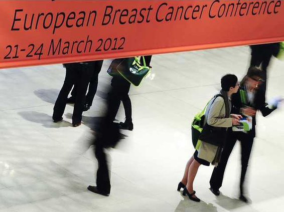 Spain Avoiding Breast Heal
