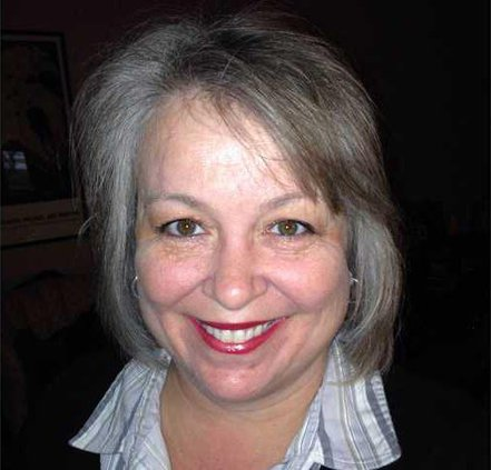 W Heidi Altman