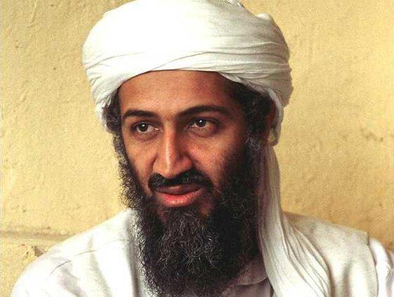 Bin Laden Heal2