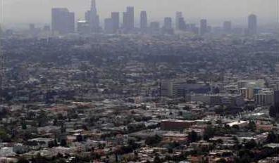 EPA Smog Heal
