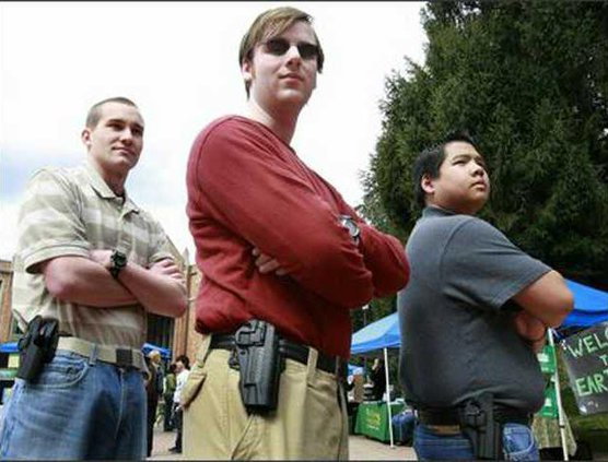 guns-on-campus