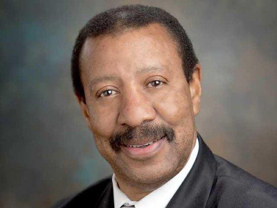 Gary Lewis Statesboro City Council WEB