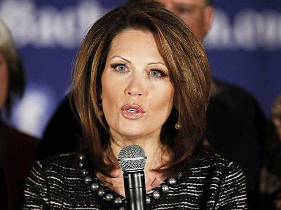 Bachmann 2012 Heal