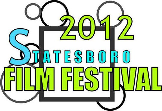 FilmFest2012logo Web
