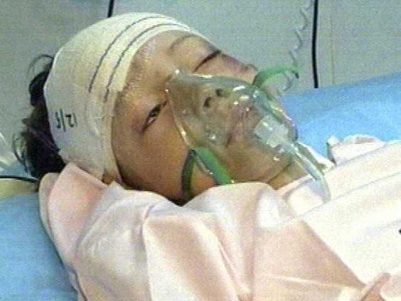 Libya Plane Crash Heal2