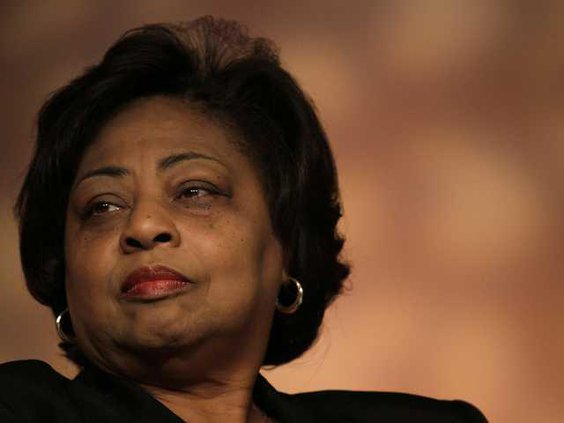USDA Racism Resignati Heal2