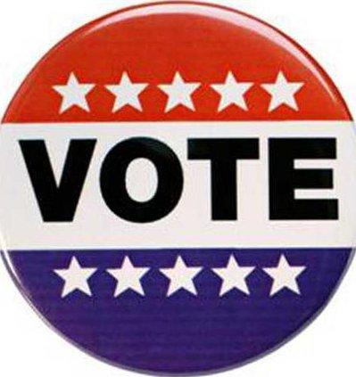 W vote