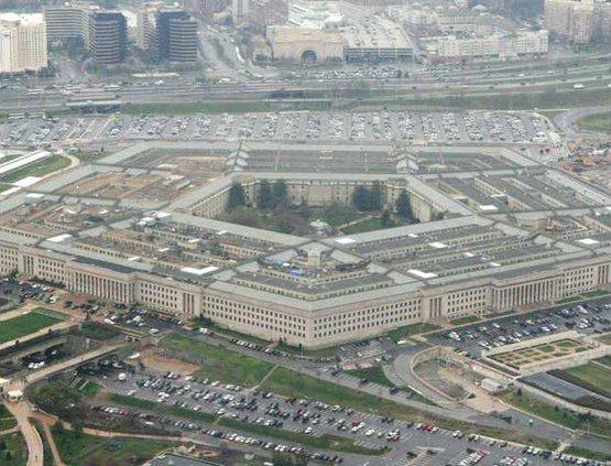 Wikileaks Pentagon Heal