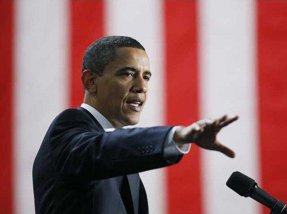 Obama Heal-2