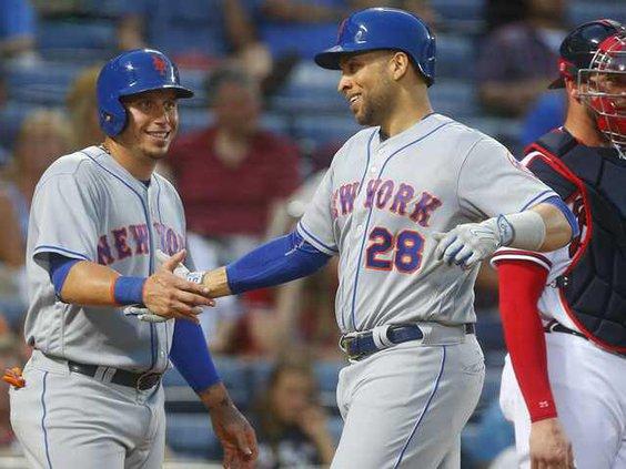 WEB Mets Braves Baseball Heal 5
