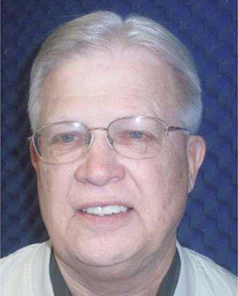 Larry Sheehy mug web