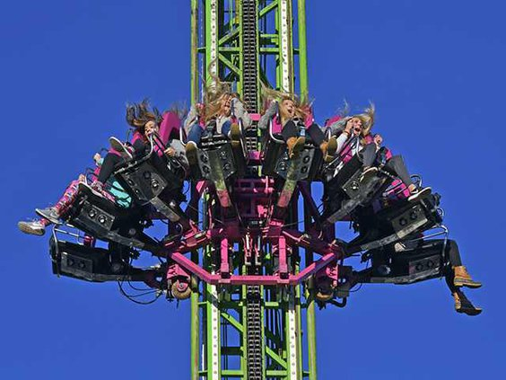 W wild ride FAIR LS 102217 3730